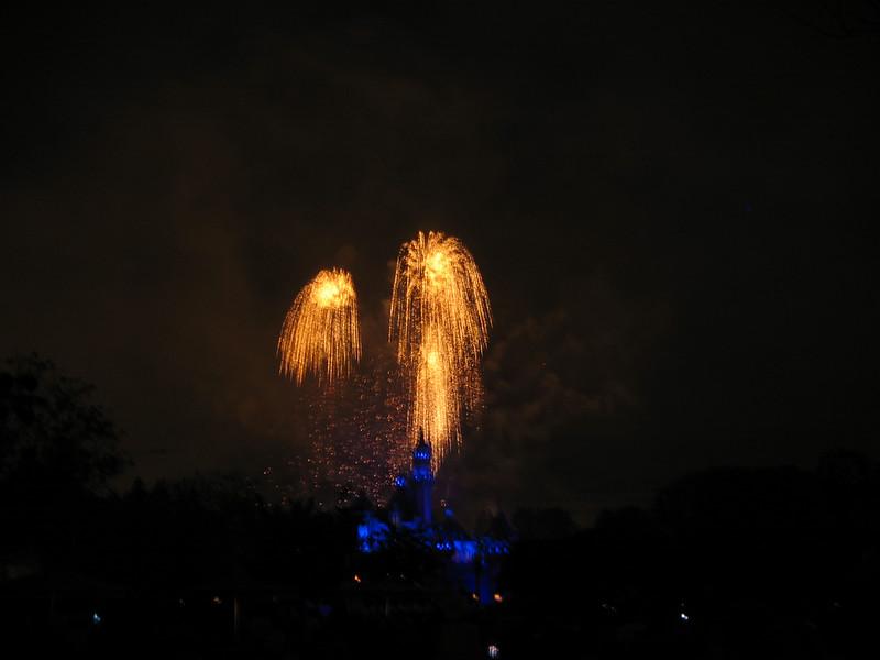 Disneyland April 06 109.jpg
