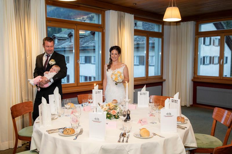 Hochzeit-Martina-und-Saemy-9100.jpg