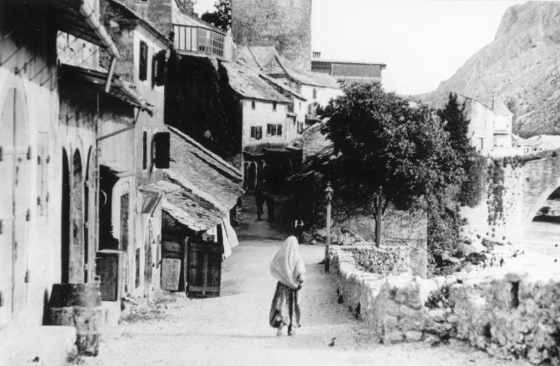 Mostar 40