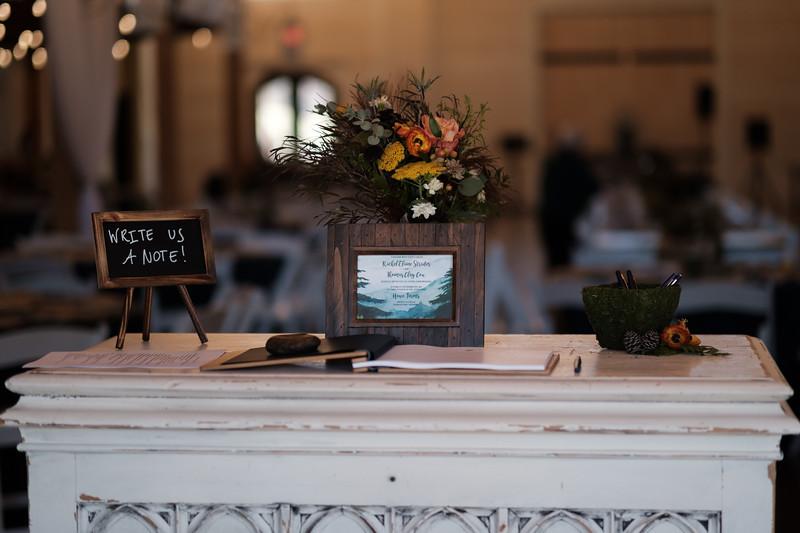 Cox Wedding-67.jpg