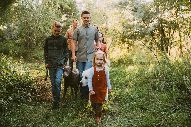 lee family-34.jpg