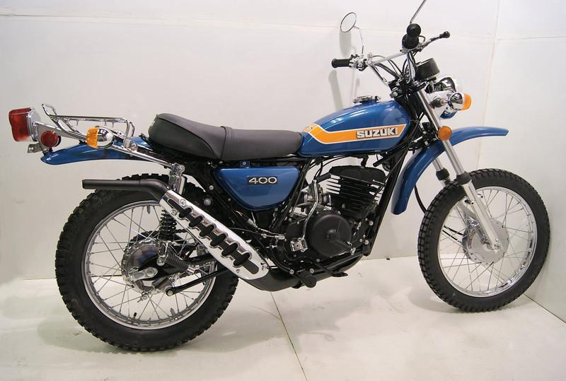 1973ts400 8-09 002.jpg