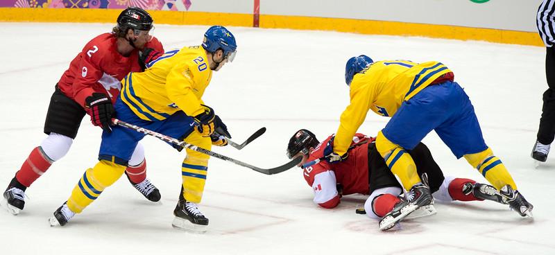 23.2 sweden-kanada ice hockey final_Sochi2014_date23.02.2014_time16:33