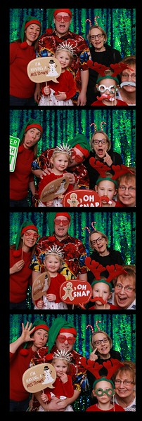 Photo_Booth_Studio_Veil_Minneapolis_224.jpg