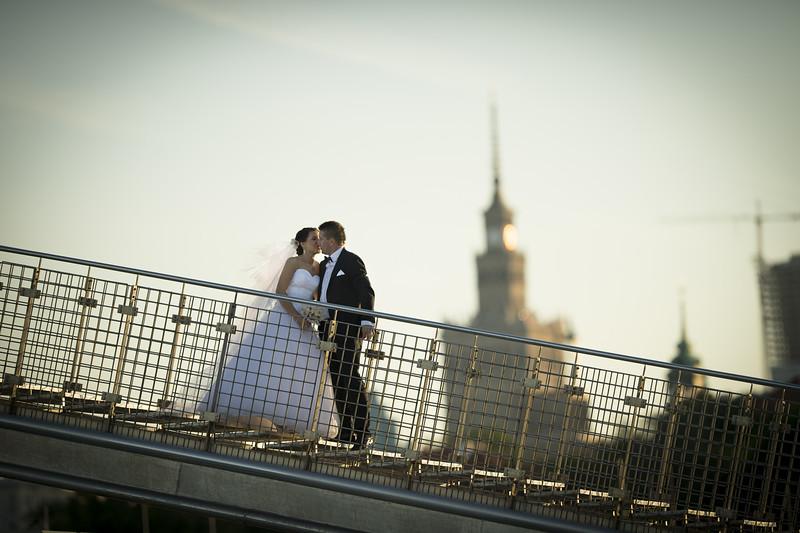 Wedding -sparse20.jpg