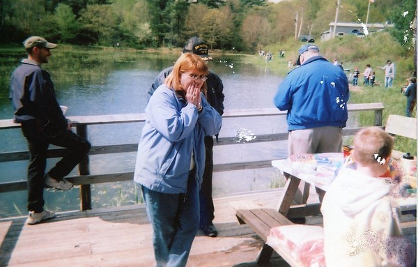 FishingDerby Date  Unknown
