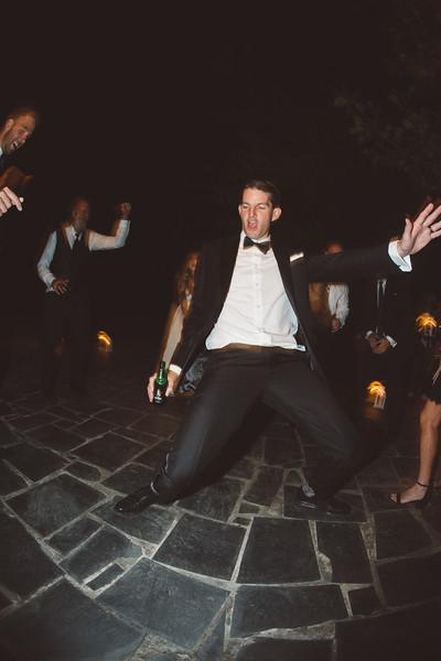 20160907-bernard-wedding-tull-520.jpg