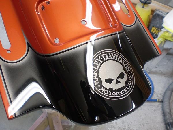 motorcyc54.JPG