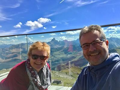 Nebelhorn 2018