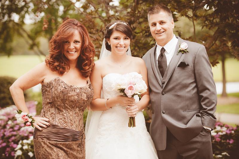 Matt & Erin Married _ portraits  (172).jpg