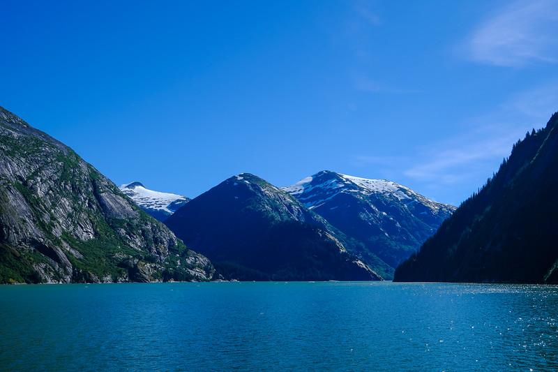 Alaska Cruise-0711.jpg