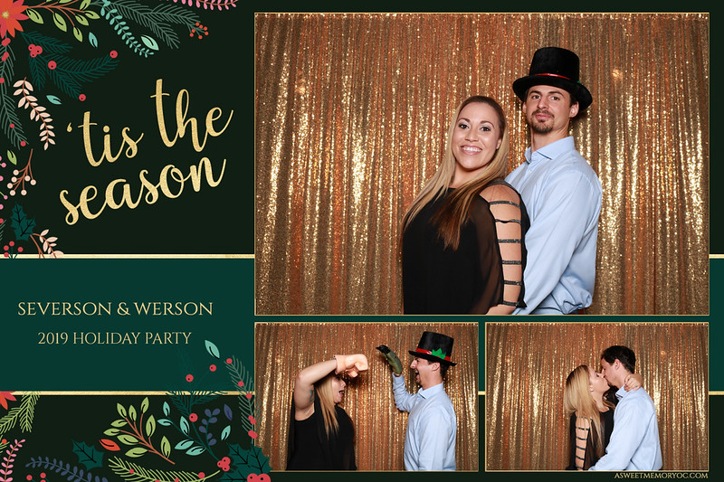 Corporate Holiday Party, Newport Beach-166.jpg