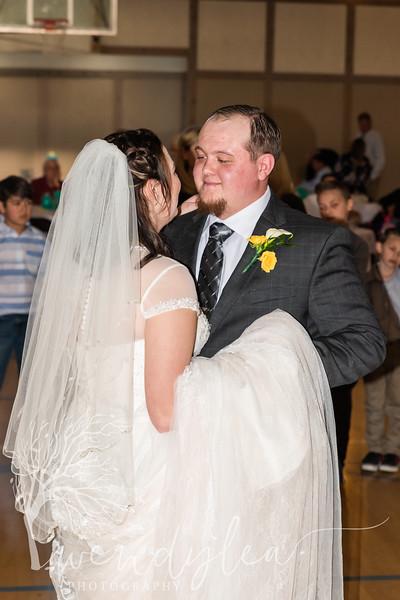 wlc Adeline and Nate Wedding4282019.jpg