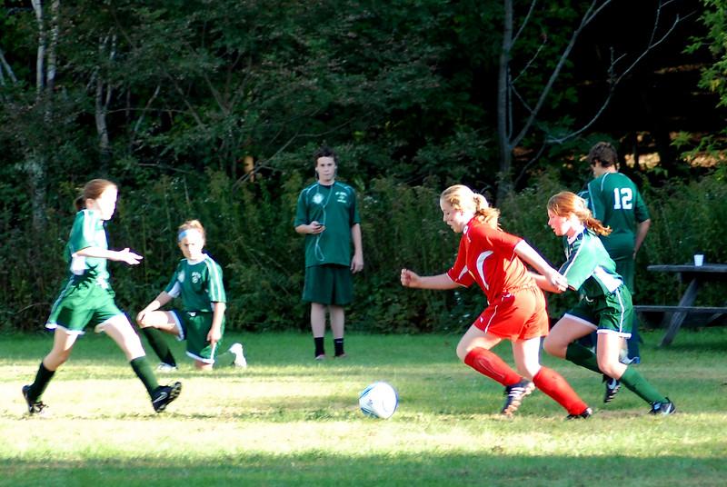 Soccer.9.21.10 037.jpg