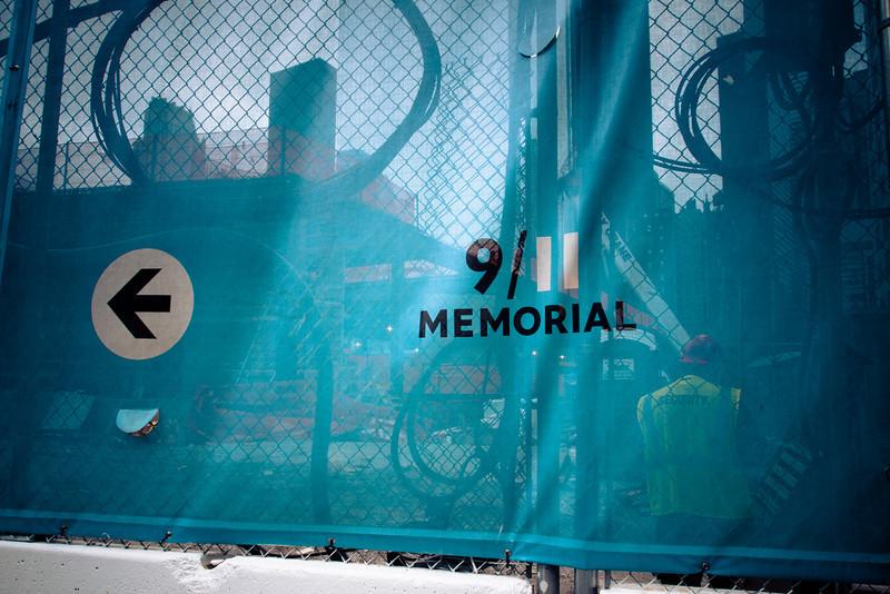 911 memorial arrow.jpg