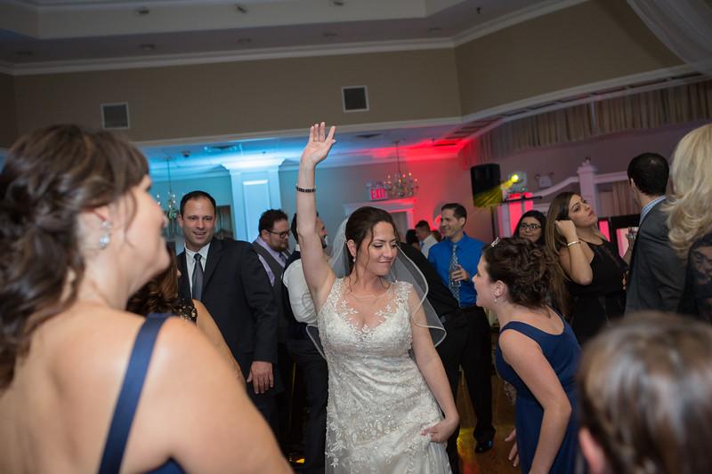 MRN_1255_Loriann_chris_new_York_wedding _photography_readytogo.nyc-.jpg.jpg