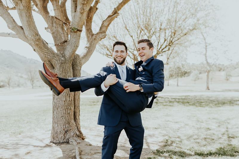 Casey-Wedding-6712.jpg