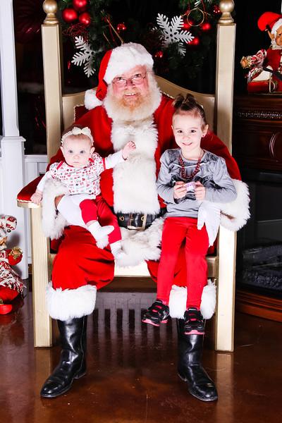 Santa1-2013-225.jpg