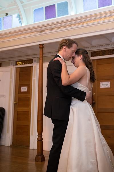 A&D Wedding Reception Pt.2-28.jpg