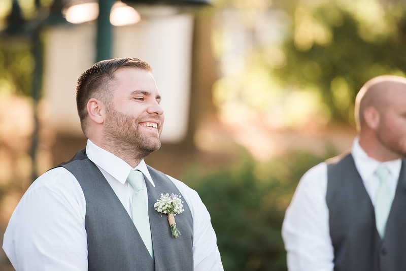 Wright Wedding-374.jpg