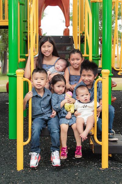 trinh-family-0181.jpg