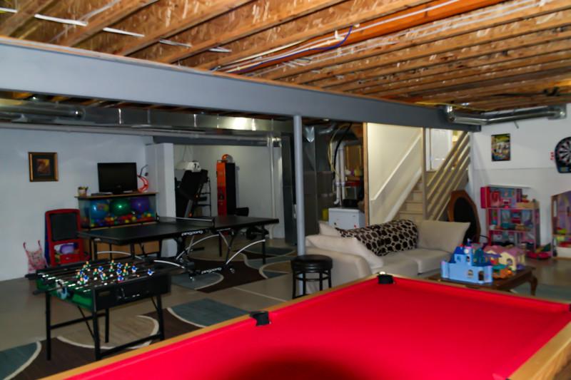 basement (5).jpg