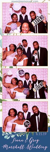 Huntington Beach Wedding (350 of 355).jpg