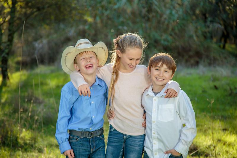 01-06 Savannah's Family-1757.jpg
