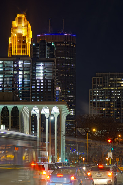 #BoldNorth nw Minneapolis-9.jpg