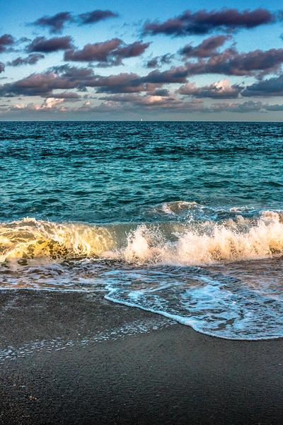 ©_2014_BBK_Adrift-0946.jpg