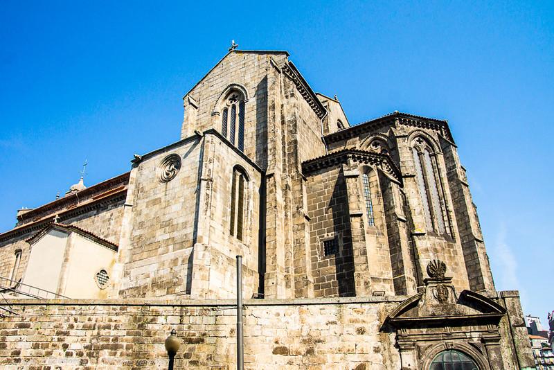 AsWeSawIt-Porto-6970.jpg