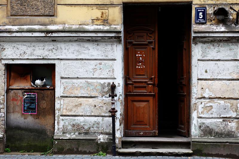 Riga 13.jpg
