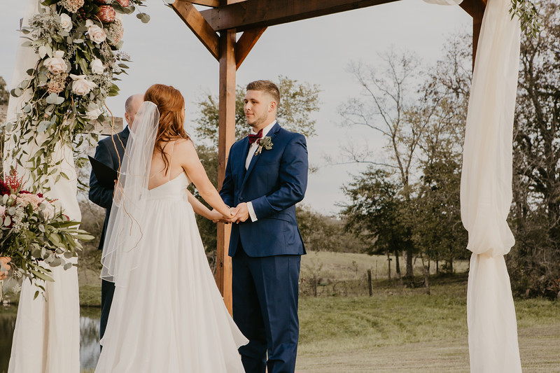 Nikki Wheat Wedding-0240.jpg