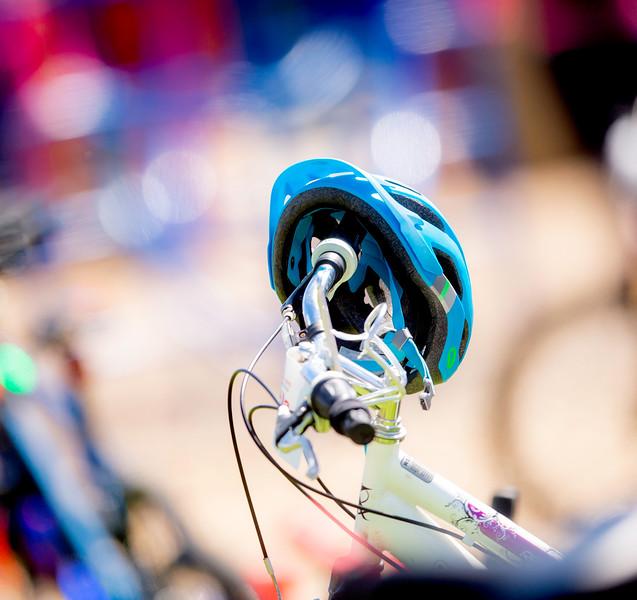 108_PMC_Kids_Ride_Suffield.jpg