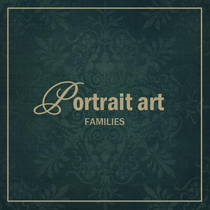 Portrait Art