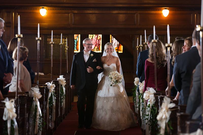Meredith Wedding JPEGS 3K-300.jpg