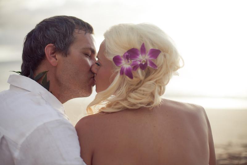 20121011_WEDDING_Janny_and_Mike_IMG_1128.jpg