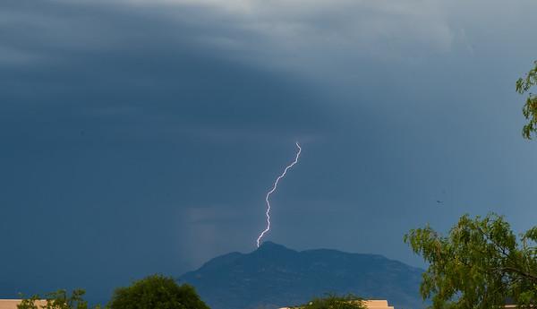 storm 29