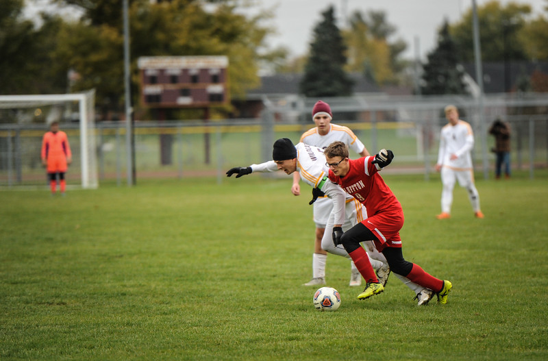 10-27-18 Bluffton HS Boys Soccer vs Kalida - Districts Final-54.jpg