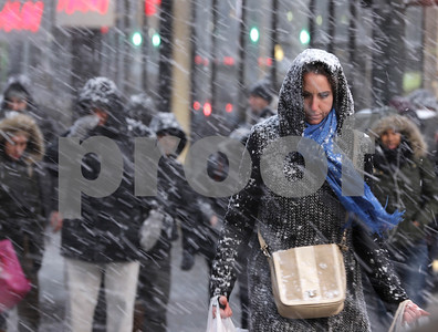 storm-unleashes-blizzard-conditions-on-parts-of-northeast