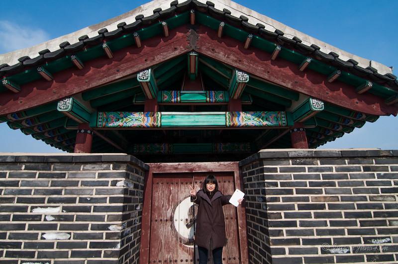Korea-Suwon-Hwaseong-7.jpg