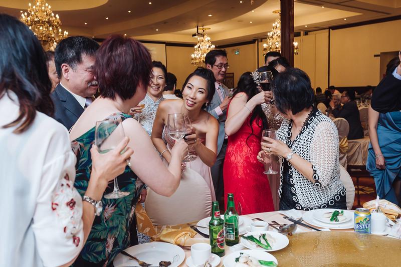 2018-09-15 Dorcas & Dennis Wedding Web-1259.jpg