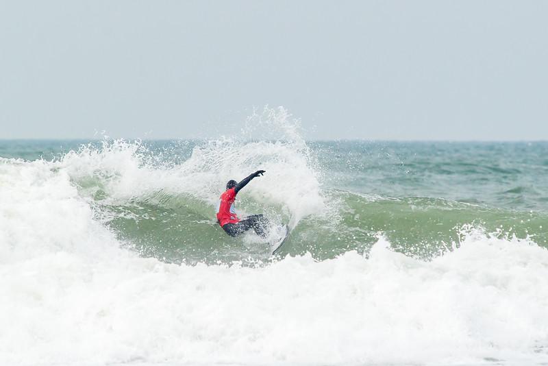 surftour161stop-64_25940525890_o.jpg