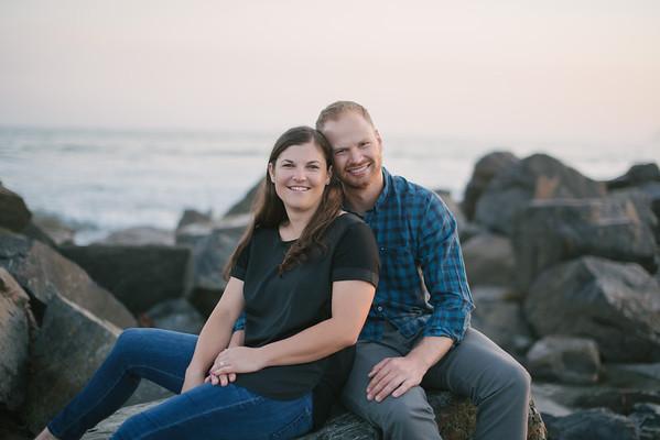 Nicole+Zach