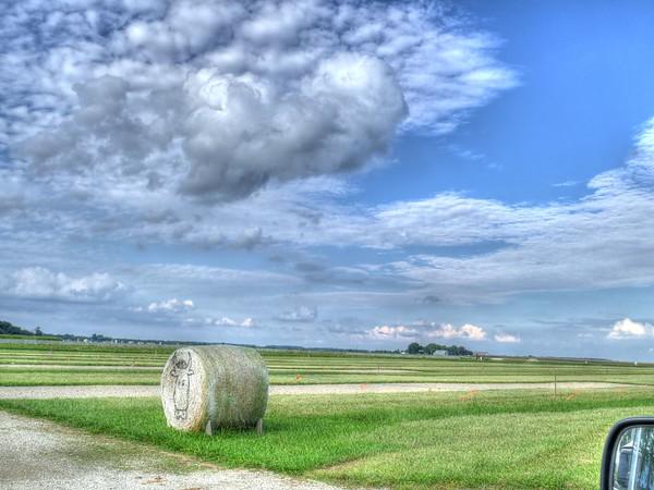 Ramsayer Farm