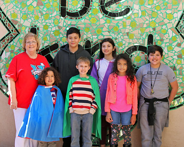 2020 rio students of the month february