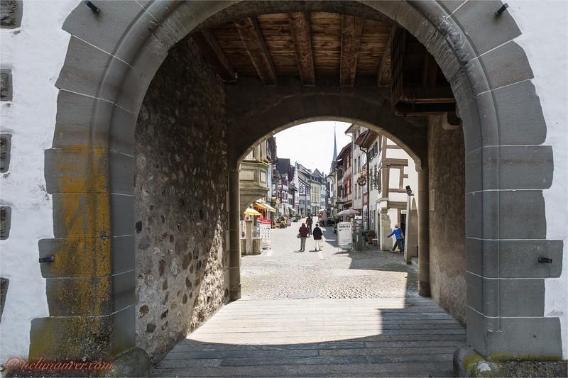 2017-04-05 Stein am Rhein und Schaffhausen - 0U5A4549.jpg