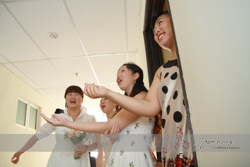 Zhi Qiang & Xiao Jing Wedding_2009.05.31_00081.jpg