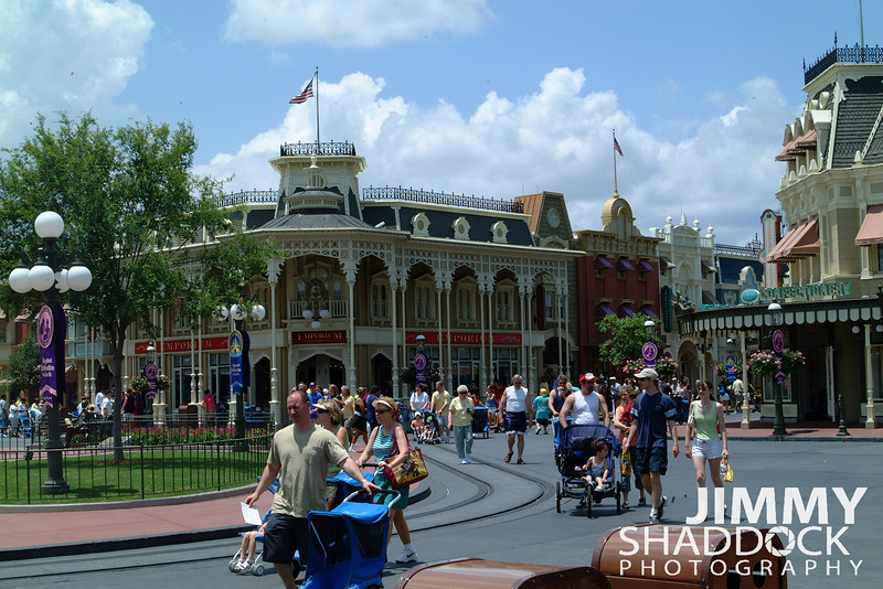 Disney Part 2 2005 008.jpg