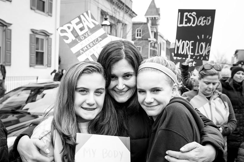 Mike Maney_Women's March Doylestown-229.jpg